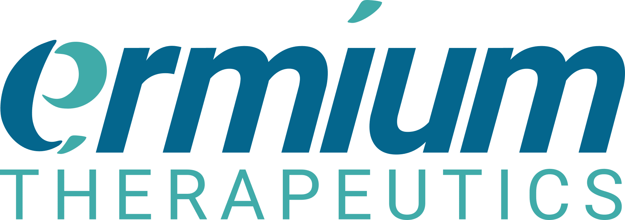 logo d'ermium therapeutics