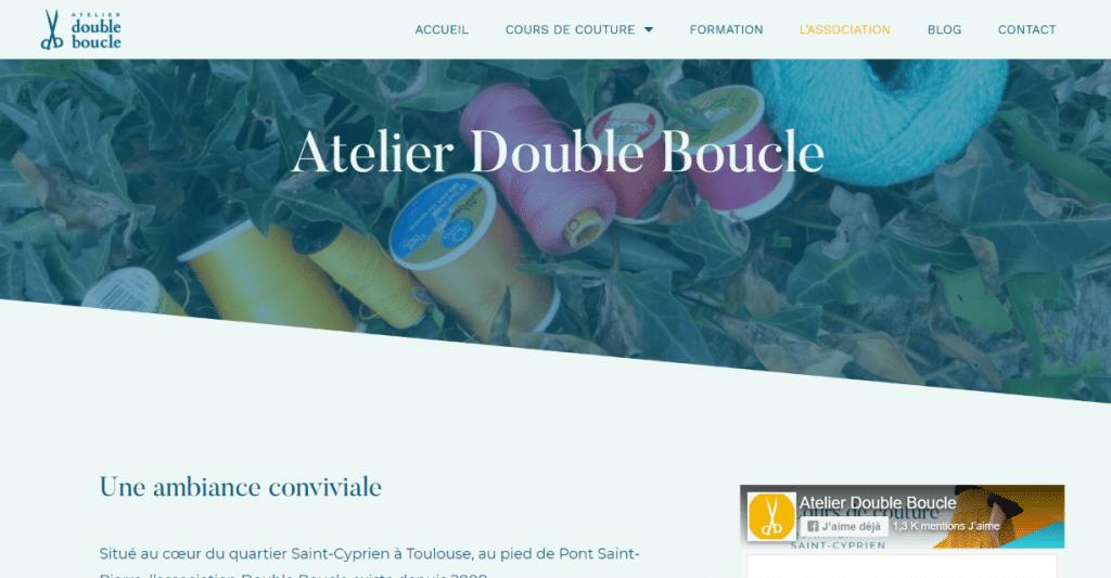 2020-09-08-13-40-www.doubleboucle.com
